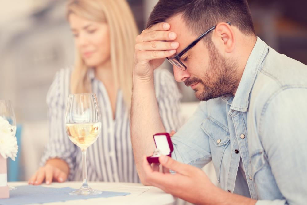 heiratsantrag-abgelehnt