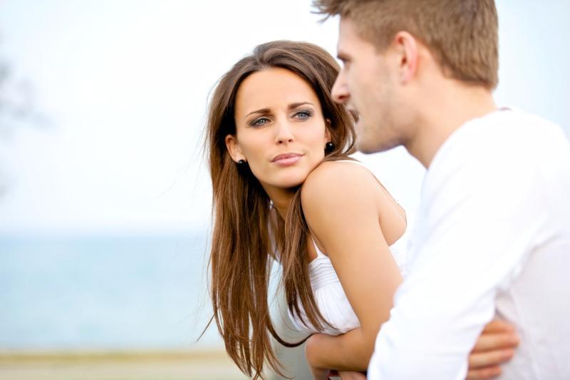 nachfragen-heiratsantrag-abgelehnt