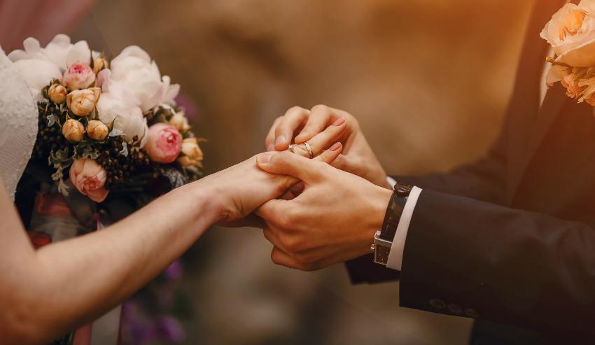 Die Checkliste Fur Nach Der Hochzeit Verlobungsring Magazin