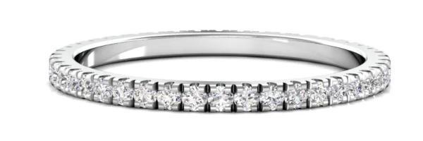 verlobungsring-memoire-ring-a-0-01-ct-aus-platin-diamant