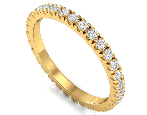 verlobungsring-memoire-ring-a-0-02-ct-aus-gelbgold-diamant