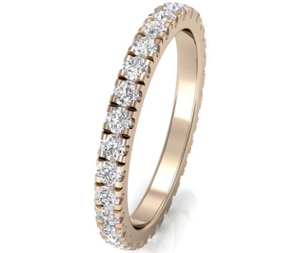 verlobungsring-memoire-ring-a-0-03-ct-aus-rosegold-diamant