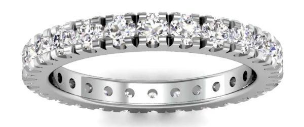 verlobungsring-memoire-ring-a-0-05-ct-aus-weissgold-diamant
