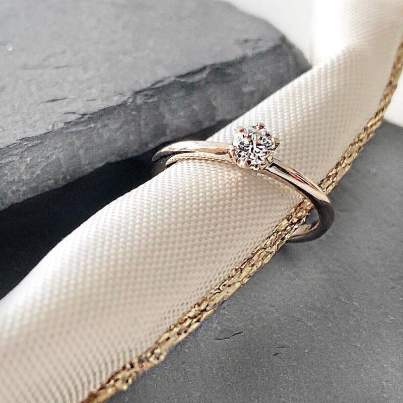 verlobungsring-the-one-0-2-ct-aus-rosegold-diamant