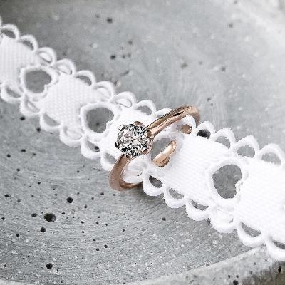 verlobungsring-the-one-0-5-ct-aus-rosegold-diamant