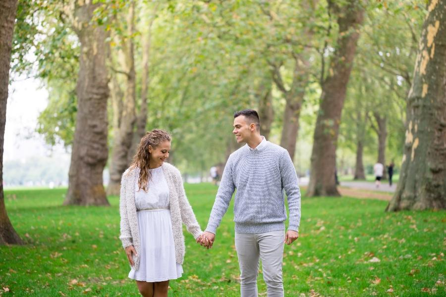 heiratsantrag-in-london-hyde-park