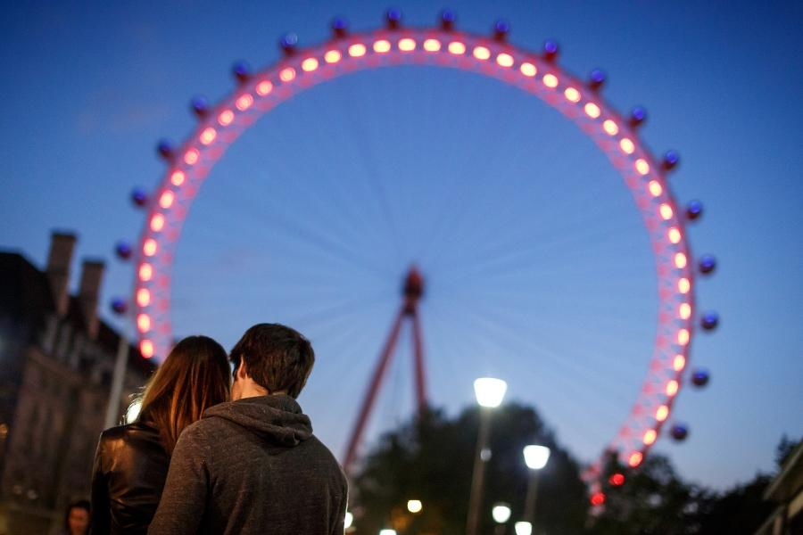 heiratsantrag-in-london-london-eye