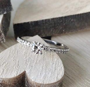 verlobungsring-le-missio-0-41-ct-aus-weissgold-diamant-filigrane-verlobungsringe