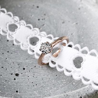verlobungsring-the-one-diamanten