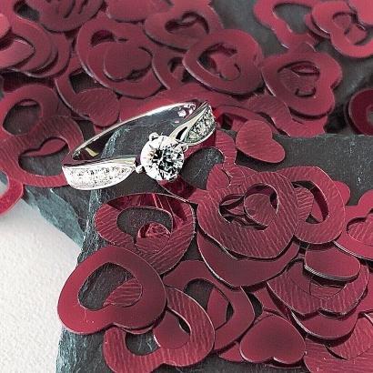 infinity-heiratsantrag-zu-hause