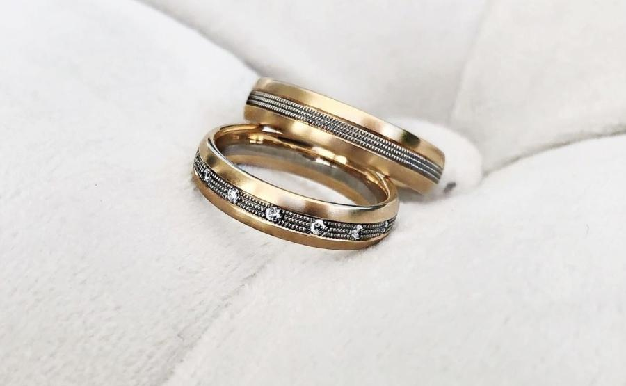 partnerringe-gold-diamant