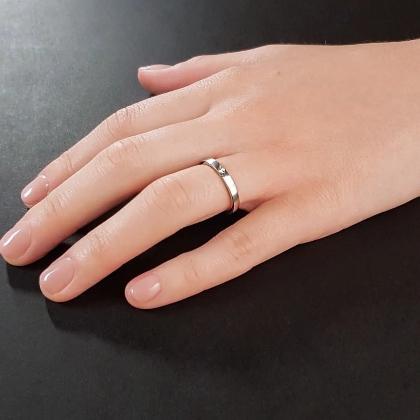 partnerringe-partnerringe-precious-aus-silber-diamant
