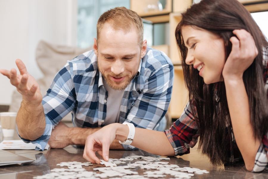 puzzle-heiratsantrag