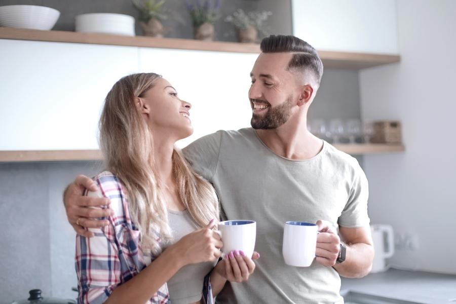 tassenbotschaft-verlobung