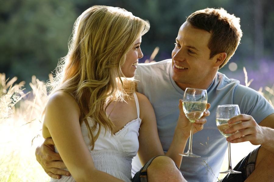 verlobung-wiese