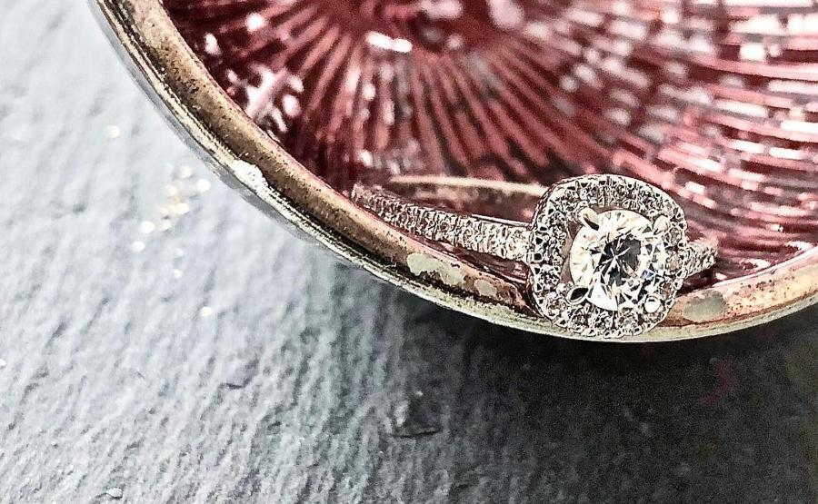 diamantring-firework-0,86-ct-585-weissgold