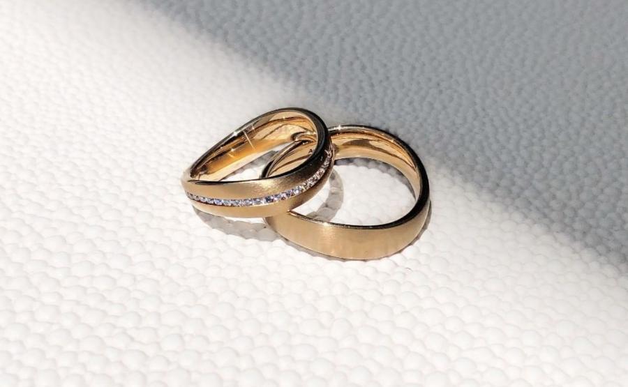 eheringe-ringpaar