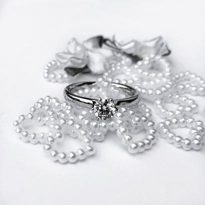 lupenreine-diamanten-hearts-and-arrows-diamanten