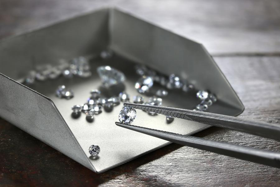 diamanten-brillantschliff