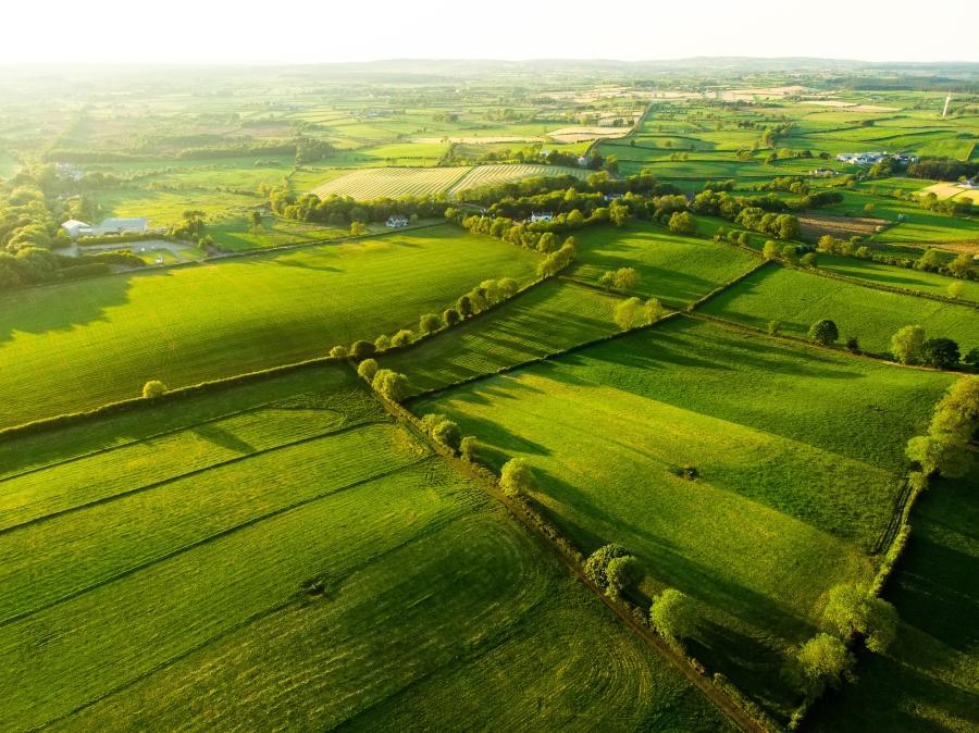 irland-emerald-isle