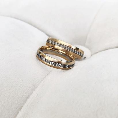 partnerringe-verlobung-handgefertigt