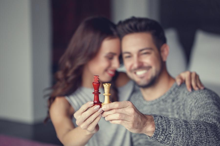 schach-heiratsantrag-als-spiel