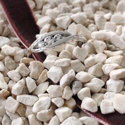 verlobungsring-diamenten