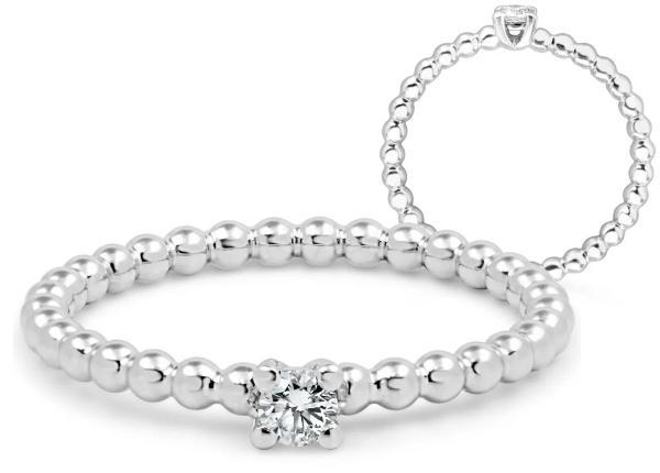pearl-verlobungsring-ringmodell-neu-kugelring