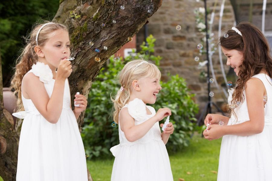 Ideen fuer eine Feier mit Kindern hochzeit-ohne-kinder