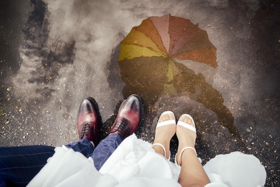 regenwetter-hochzeit-regen-bei-der-hochzeit