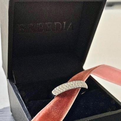 verlobungsring-diamond