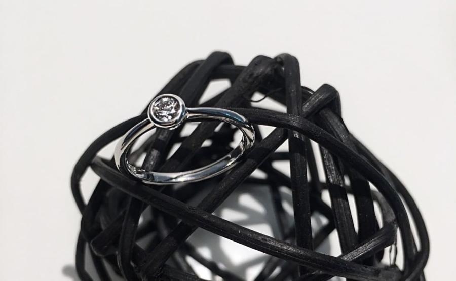 ring-bezel