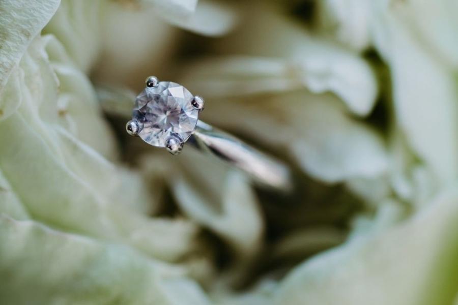 diamantverlobungsring-maja