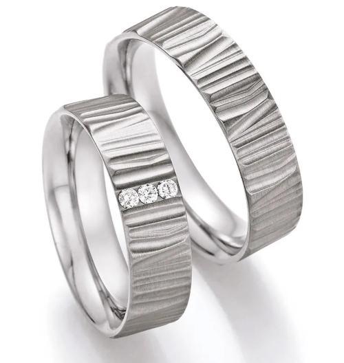 partnerringe-avantgarde-riffle-aus-titan-diamant