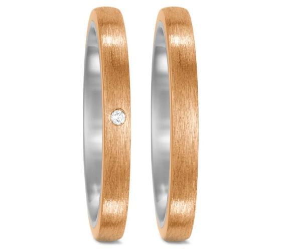 partnerringe-titan-bronze-slim-aus-bronze-titan-diamant