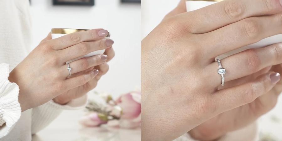 verlobungsring-emeralda-0-35-ct-aus-weissgold-diamant
