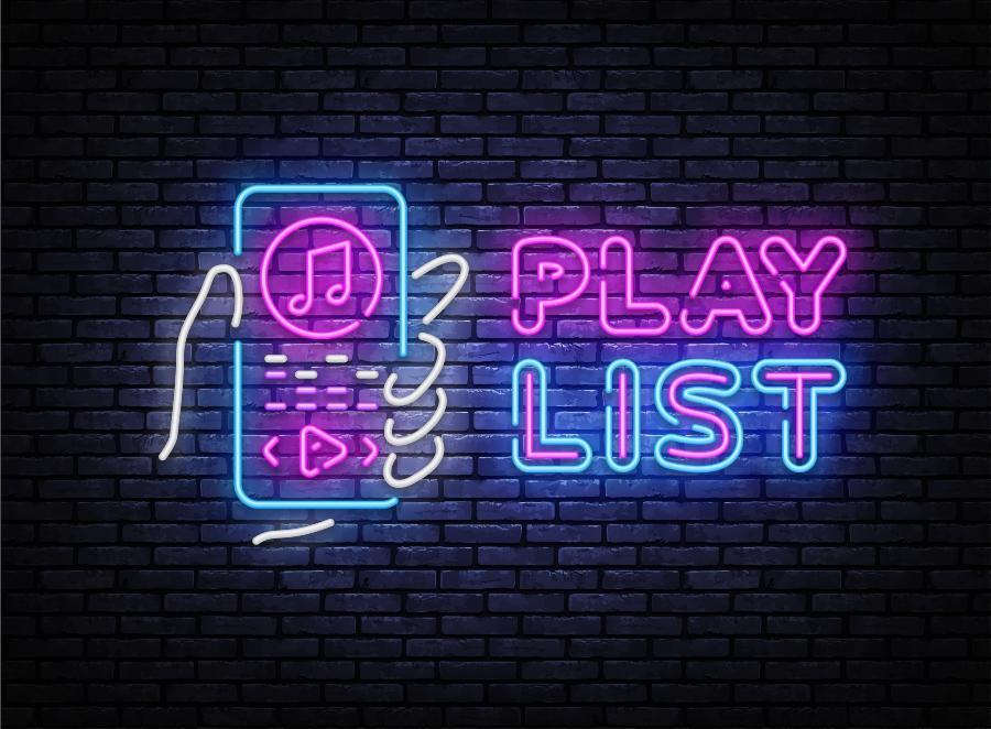 playlist-hochzeit
