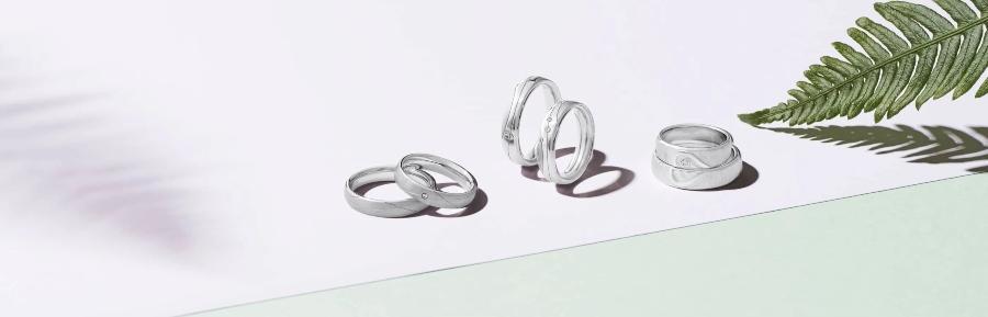 ringpaare-partnerringe