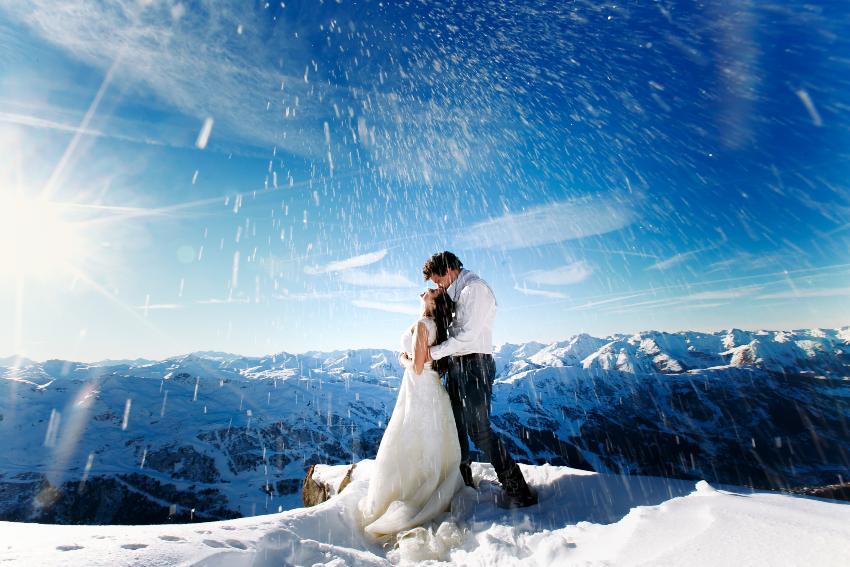 Joaquin Sabina Und Jimena Coronado Heiraten Heimlich De24 News